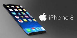 Apple'ın yeni harikaları