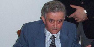 'ANAYASA MAHKEMESİ'NDEN GERİ DÖNER'
