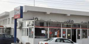 Belça'da her iki markette  yılda 40 ila 60 bin TL açık!..