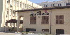 """""""40 OKULDA KOLİ BASİLİ"""""""