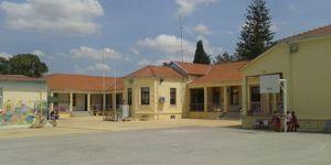 Güzelyurt Barış İlkokulu'nda  'Özel sınıf' iddiası!
