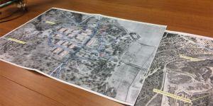 Athalassa Hastanesi 'kayıp' kazıları başlıyor