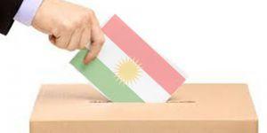 Kürdistan bağımsızlık referandumu, tehlikeli oyun!