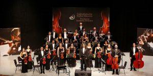 15. Uluslararası Kuzey Kıbrıs Müzik Festivali başlıyor