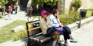 """Kıbrıs Sağlık Turizmi Konseyi: """"Sürdürülebilir kalkınma için hep beraber çalışmalıyız"""""""