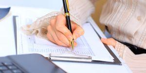 Kamu Yeterlilik Sınavı 28 -29 Temmuz'da yapılıyor
