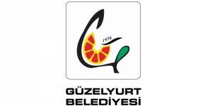 41. Güzelyurt Portakal Festivali 29 Haziran'da başlıyor