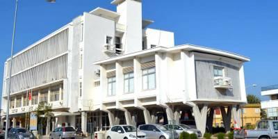 Mağusa Belediyesi, Yeni Yıl etkinliklerinin iptal edildiğini duyurdu