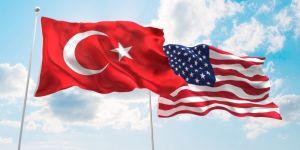 ABD, Türkiye'den vize başvurularını askıya aldı
