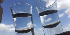 Yılların eskitemediği geleneksel Kıbrıs içkisi  Zivaniya