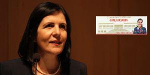 Ercan Raporu Başsavcılığa gönderiliyor!