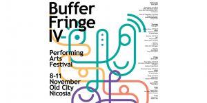 'Buffer Fringe'de geri sayım