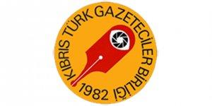 Gazeteciler Birliği diksiyon kursu verecek