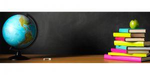 Kıbrıs: Laiklik, Sekülerleşme, Eğitim