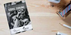 Mağusa'da okuma etkinliği