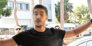 Gazetecilere saldıran teminatla serbest