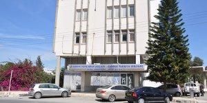 KTHY binalarını Maliye Bakanlığı aldı