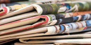 Medya Etik Kurulu, gazetecilik meslek ilkelerine dikkat çekti