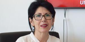 Vefalı, AQAS Uluslararası Uzmanlar Kurulu'nda görev aldı