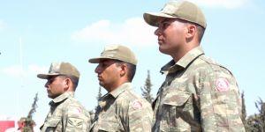 Askerlik Değişiklik yasasındaki yeni af nedir ve kimler yararlanabilecek?
