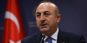 """""""Kıbrıs'ta şimdi başka bir yol denemeliyiz"""""""