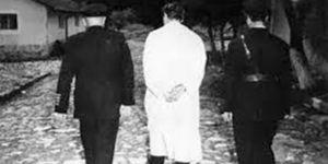 Bir Başbakanın İdamı ve Yassıada'daki Sır…