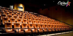 Cinemall izleyicileriyle buluştu