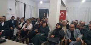 YDP adayları belirlendi