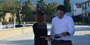 Kıbrıs'ın ilk sanat üniversitesi ARUCAD