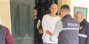 Kokain ithaline 2 yıl hapis cezası