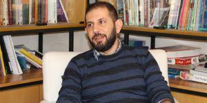 Kakuris: Hayat sadece Kıbrıs sorunundan ibaret değil
