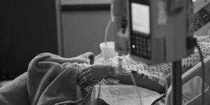 Bir yabancı öğrencinin sağlık sigortası ve poliçesiyle mücadelesi