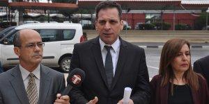 Kamu-İş Sendikası Başkanı Dilek ve yönetim kurulu görevlerinden alındı