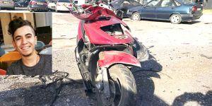 Kaza zanlısı mahkemeye çıkarıldı