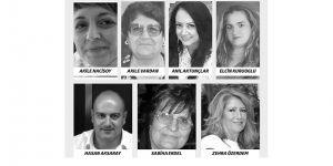 'Şüpheli' ölümlerde  YARGI MESAİSİ