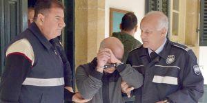 Çek sahtelemeye 5 yıl hapis