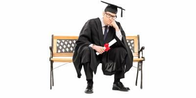 Resmi verilerle işsizlik gerçeği:  751 'kayıtlı işsiz! %58'i zorunlu eğitim dışındakiler…