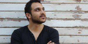 Emrah Öztürk: Bölünmezden önceki Kıbrıs'ı görmek isterdim