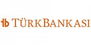 Türk Bankası, ekonomi sohbetleri etkinliği düzenliyor