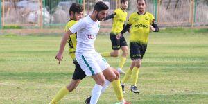 U21'de gollü hafta