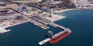 """Dimitriadis: """"Vasiliko Limanı özelleştirilecek"""""""