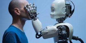 Gerçekleşmiş Distopya: Robotların Kontrolünde Bir Dünya mı?