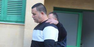 Çeribaşı, üç davadan mahkûm edildi: 3 yıl hapis