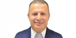 KTSO'de görev değişimi; Yeni Başkan Avunduk