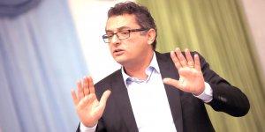 Tufan Erhürman'dan Hükümete: 'Biraz ciddiyet'