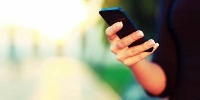 Kuzey GSM operatörleri AB'ye şikayet edildi