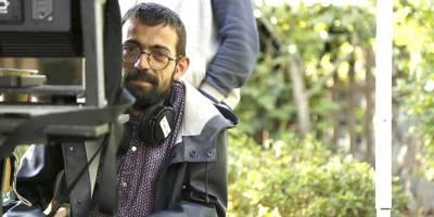"""""""Sinema ile Kıbrıs kültürünü aktarmaktır arzum"""""""