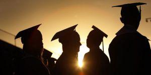 Diplomalı işsizler  ordusu büyüyor