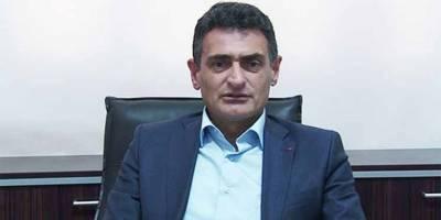 """UBP Genel Sektereri Dursun Oğuz:""""PM'de değerlendirme yapacağız"""""""