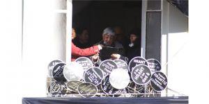 Hrant Dink, katledilişinin 11. yıldönümünde anıldı
